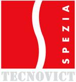 spezia-150x162