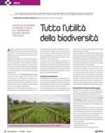 biodiversità_agronominvigna-150x189